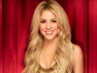 ¡Los hijos de Shakira revolucionan las redes sociales!