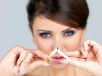Los beneficios que tendrás si dejas de fumar