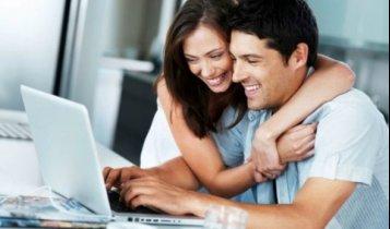 ¿Trabajas con tu pareja?