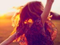 Horóscopo semanal: Del 12 al 18 de octubre del 2015