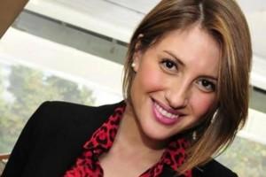 El cambio de look de Karen Bejarano