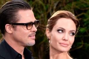 Así luce el hijo de Angelina Jolie y Brad Pitt a los 14 años