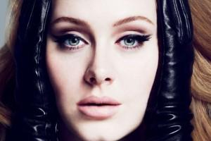 Adele lanza un adelanto del look de su nuevo videoclip