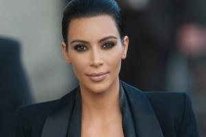 ¡Conoce las 5 dobles de Kim Kardashian!