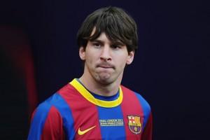 Estos son los 10 futbolistas que tuvieron un drástico cambio de look
