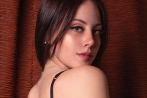 VOTACIÓN: ¿Qué look de Ignacia Michelson prefieres?