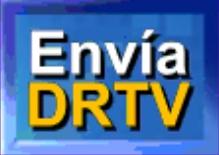 Gana Con Dr.TV