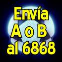 Ganca con Colo Colo y MEGA!