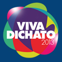 Gana con Viva Dichato!
