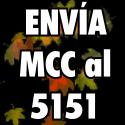 Gana con MCC