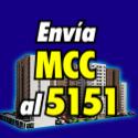 Gana un Espectacular departamento MAESTRA en MCC