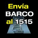 Concurso El Barco