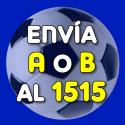 Participa en la  Super Copa Europea