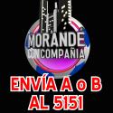 Gana en Morande con Compañia Mundialero