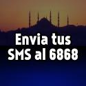 Participa con tus teleseries turcas y gana 1MM de pesos!