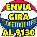 GIRA GLOBBETROTERS