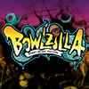 Concurso Bowzilla