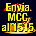 MCC 2016