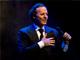 Concurso: Gana entradas para el recital de Julio Iglesias