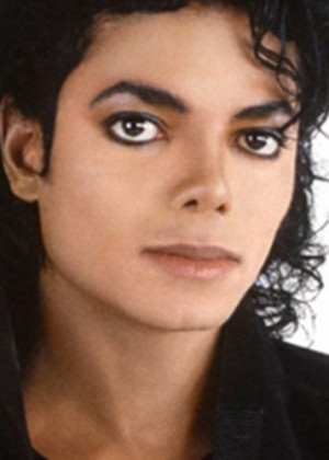 Así luciría hoy Michael Jackson sin cirugías estéticas