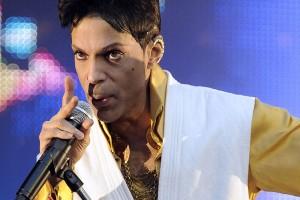Exceso de calmantes marcaron los últimos días de Prince
