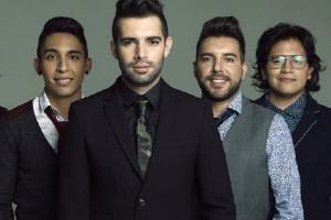 Alkilados lanza su nuevo single